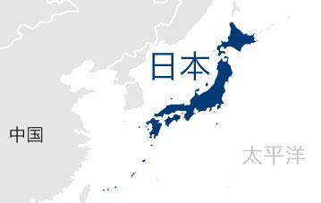 MAGNESOL Japan